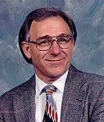 Obituary Of Rev Junus Fulbright 1942 2002
